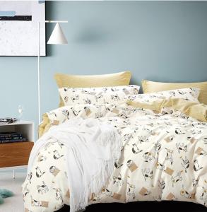 Детское постельное белье Asabella 1010-4S