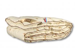 Одеяло теплое 172х205 Альвитек САХАРА