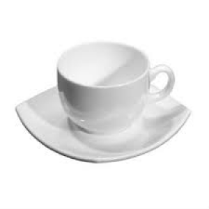 Чайный сервиз Luminarc Jazzi белый 6 персон