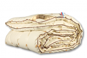 Одеяло теплое 200х220 Альвитек САХАРА