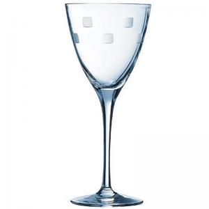 Фужеры для вина Luminarc Cubic 300 мл