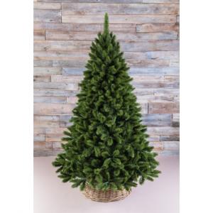 Ель 230 см Триумф норд зеленая Triumph Tree