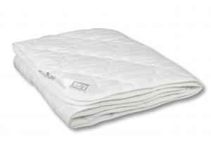 Одеяло легкое 200х220 Альвитек Кукуруза