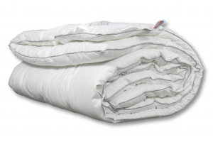 Одеяло классическое 172х205 Альвитек Адажио