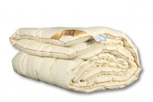 Одеяло классическое 172х205 Альвитек Модерато