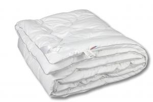 Одеяло классическое 140х205 Альвитек Адажио
