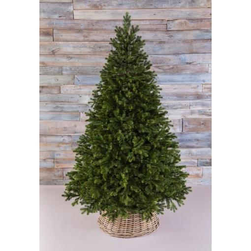 Можжевельник 215 см зеленый Triumph Tree