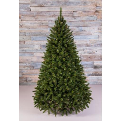Сосна сказочная светло-зеленая 185 см Triumph Tree