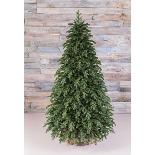 Ель Царская РЕ зеленая 230 см Triumph Tree