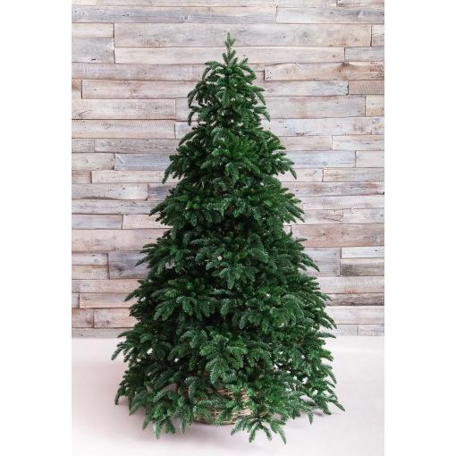 Ель Нормандия темно-зеленая Triumph Tree 260 см